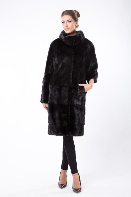 Пальто из норки. Купить в Киеве