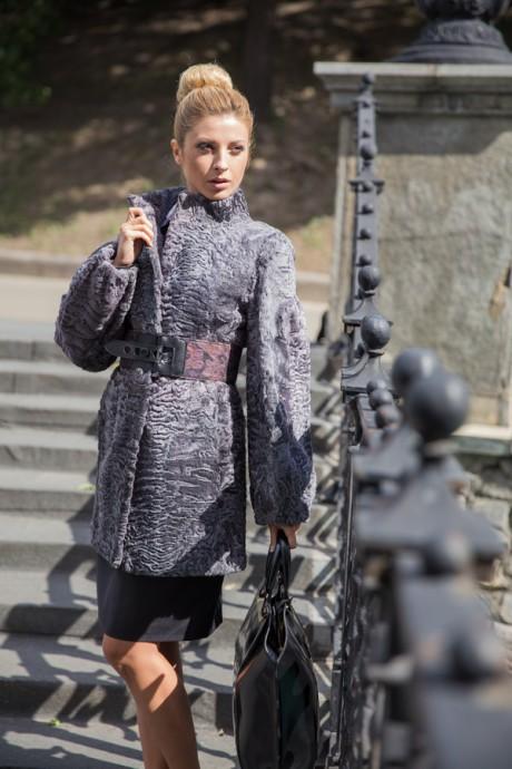 шубы каракуль first lady киев