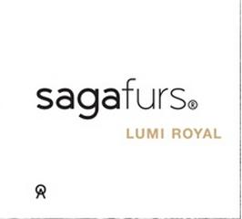 saga furs lumi royal маркировка