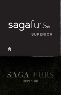 saga furs superior маркировка