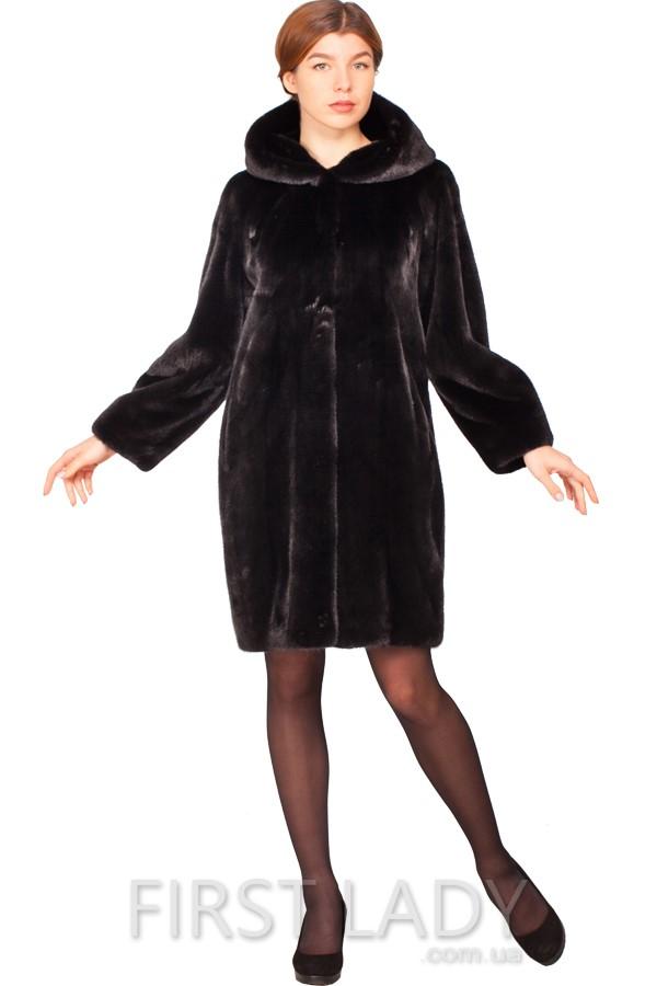 Купить black nafa с капюшоном